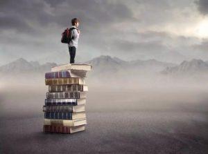 远程教育可以考教师资格证吗?