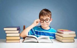 高中教师资格证的笔试什么学历可以考