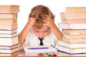 师学思大教育是真是假?自考好不好考?