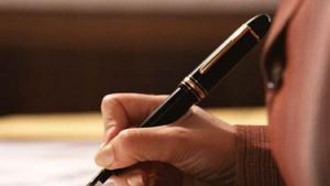 教师资格证面试考试难吗?该如何备考面试考试?
