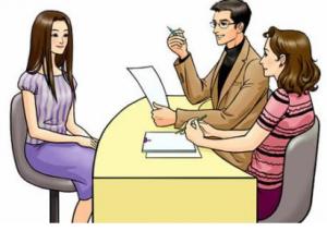 2020年镇江教师招聘 镇江新区教育系统第二批公开招聘事业编制教师公告